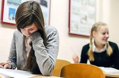Друга хвиля вступних іспитів на 1-3 курси