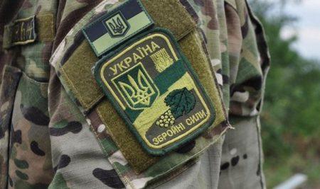 Приписка до Черкаського об'єднаного міського військового комісаріату