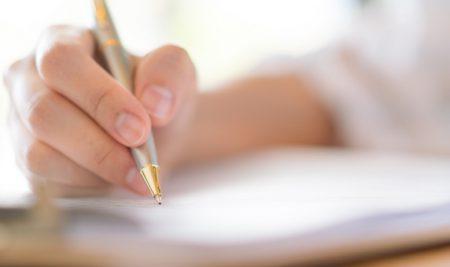 Варіанти запитань для вступу на І-ІІІ курси